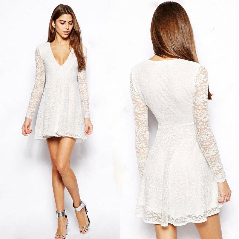 Женское платье Own brand m/xxl v/#jm882 женское платье own brand s xxl dn489