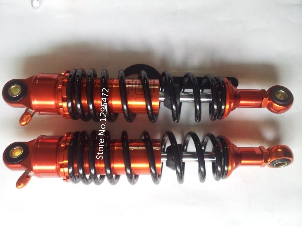 Амортизатор для мотоцикла Yoss 310 atv honda 90 125 150 yamaha