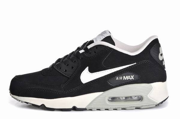 Air Max Nike Shoes For Men 2015 Nikes Discount Nike Air Max Onine