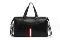 new fashion men bags, men messenger bag high quality man brand business bag,Handbags bag Briefcase for men DHL Free Shipping