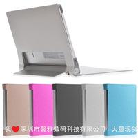 For Lenovo YOGA Tablet 10 HD+ B8080 tablet case Luxury leather Cover case For Lenovo Yoga 10 HD B8080 case