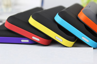 2500mAh Multicolor Power Bank Battery Charger Case YSA510022A Free Shipping