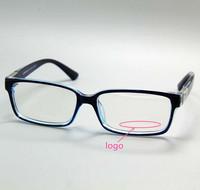Free shipping! Fashion Brand Designer Eyeglasses Frame For Women Vintage GA Eyeglasses Frames Men Optical Glasses Oculos De Grau