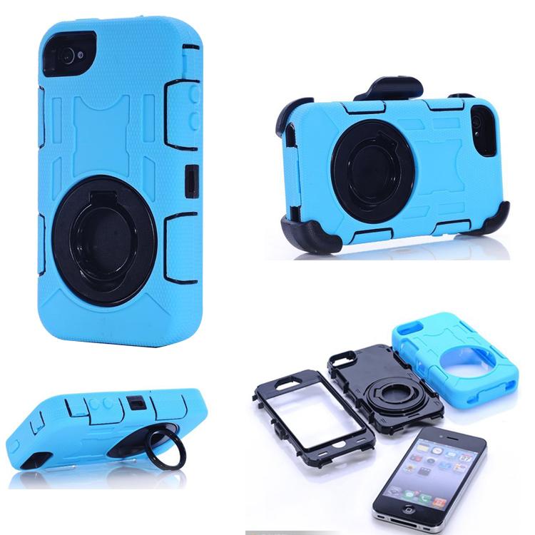 Чехол для для мобильных телефонов For iPhone 4 4S , iPhone 4G 4S 12C Case for iPhone 4 4G 4S чехол для для мобильных телефонов brand new iphone 4s 4 18 beemo for iphone 4 4s