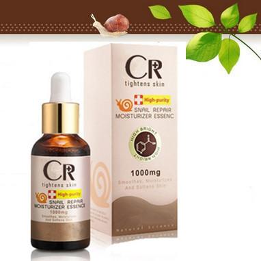 cream skin care