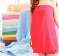 Super promotion bath towel 70*140cm Microfiber towels summer beach towel quick drying absorbent swimming  towel