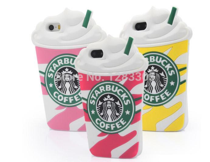 Чехол для для мобильных телефонов Other 3D Starbucks iPhone 5 5S 5 G crimp lug fork pre insulated ends sv23 cold pressing terminals 500