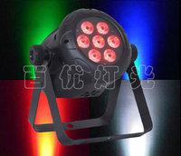 good mini led par light,Home entertainment, the performance special mini LED dyed light