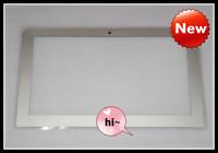 "New LCD screen Bezel For Macbook Air 11.6"" A1370 A1465 Display Front Bezel"