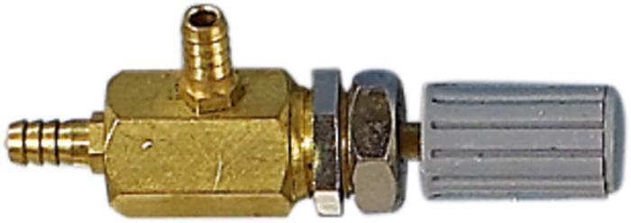 Dental Valve dental water adjust valve dental handpiece large water adjust valve water valve 6*4mm water(China (Mainland))