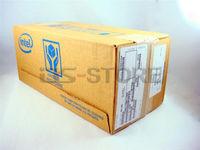 New OEM Core i3 390M 2.66Ghz 3MB 2.5GT/s SLC25 PGA 988 Socket G1 Mobile CPU Processor