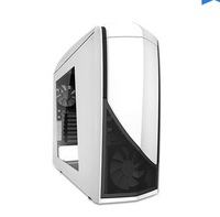 freeshipping Desktop Computer intel E3 1230 V3 3.3GHz QUAD-core 1G graphics card 8g RAM 1TB HDD NO OPTICAL DRIVER, NO MONITOR