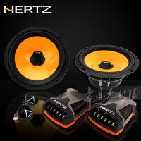 Hertz HERTZ ESK165L 6.5 inch car audio speaker package car audio wholesale