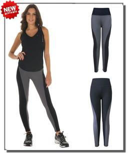 Goedkope fitness kleding
