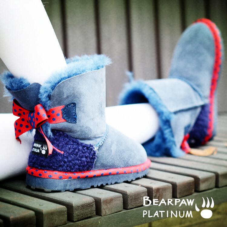 Bear Paws Boots Price Bear Paw Bearpaw Fur Boots