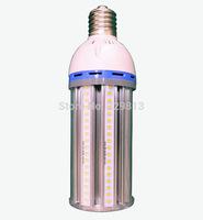 Free shipping! 50W LED corn lights/ SMD5730 corn bulbs/ 3W-50W-150W LED corn lamps/ New style LED lights AC85-265V