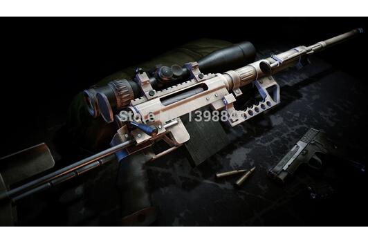 gun print wallpaper - photo #29