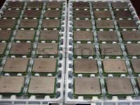 OEM  Celeron D 2.10Ghz Socket 478pin Processor Desktop CPU
