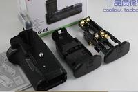 Battery Grip for EOS 450D 500D 1000D BG-E5 NEW