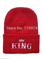 2014 new brand hats for women  Knitting Wool Acrylic Beanies Hip Hop Warm hats for men winter beanies keep warm  H116