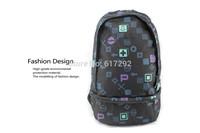 ps0008  Fashiion Style 2015 Mini luxury Women Female Bag Vintage Bag Ladies Casual Bags Shoulder Bag School Packback
