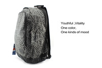 ps0011 pepsi 30L waterproof women&men travel backpack outdoor camping climbing hiking backpack bagpack sport back bag 2014