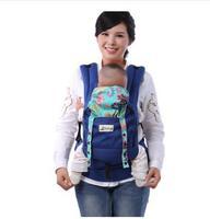 Sanlebaby portable baby suspenders baby carrier multifunctional bags child suspenders