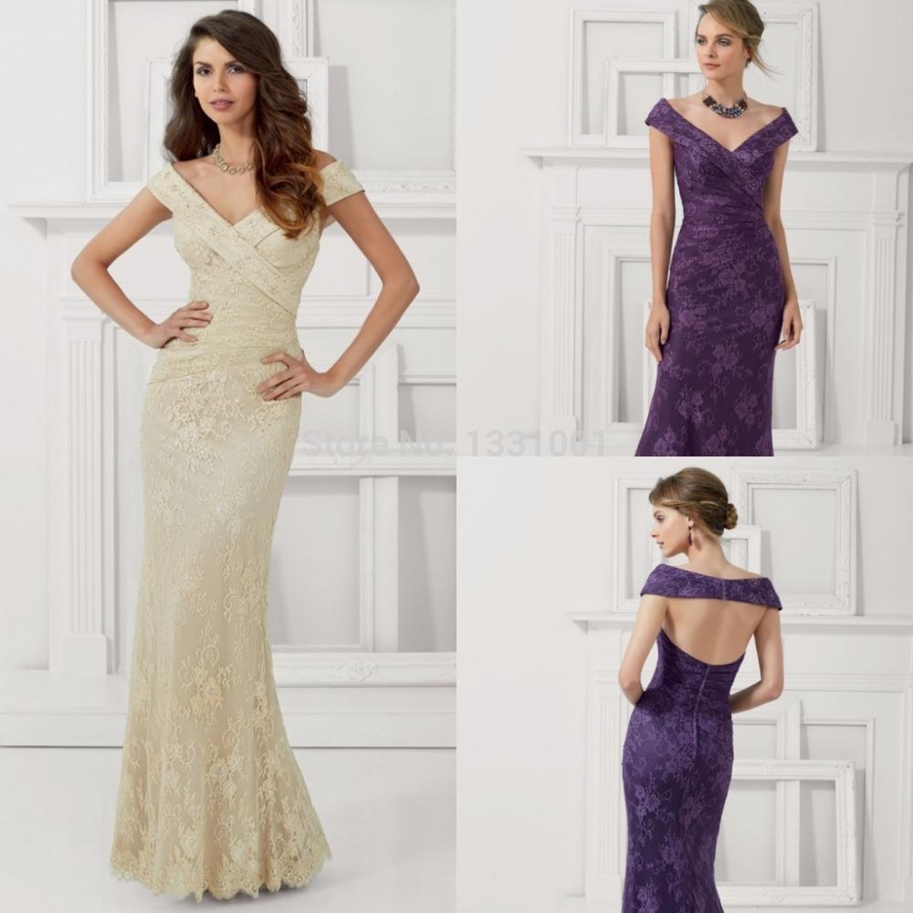 Aliexpress Com Compre Plus Size M 227 E Da Noiva Vestidos 2015 Nova Moda Madrinha Vestido Festa