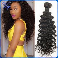 peruvian curly hair 3pcs/lot top quality ms lula peruvian virgin hair deep kink curly 100g super deals peruvian deep wave hair