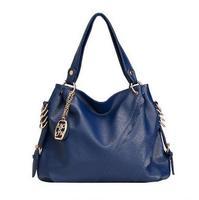 2015 New Fashion Genuine Leather Handbag Portable Shoulder Bag Crossbody Bolsas Women Leather Handbag Tote Women Messenger Bags