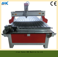 cheap price woodworking cnc router china wood cnc router machine