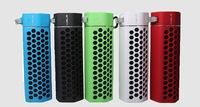 Speaker X6 sport bluetooth speaker multi-colored radio function options free shipping