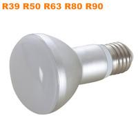 10X Factory Direct Price 220V E14 E27 LED Lamp LED Bulb 3W  5W 7W 9W 12W Warm Cold White LED Light Bulb LED Spotlight Free Ship