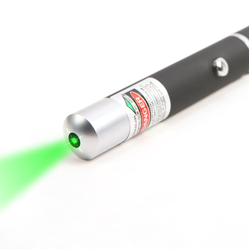 Лазерное перо New brand 1 Pc 5mW 532nm #L0192498 brand new original 5 6 inch ltd056et1sd handheld pc screen