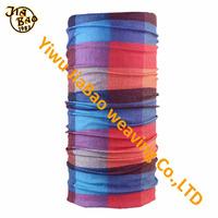 2014 seamless tube unique bandanas for sale