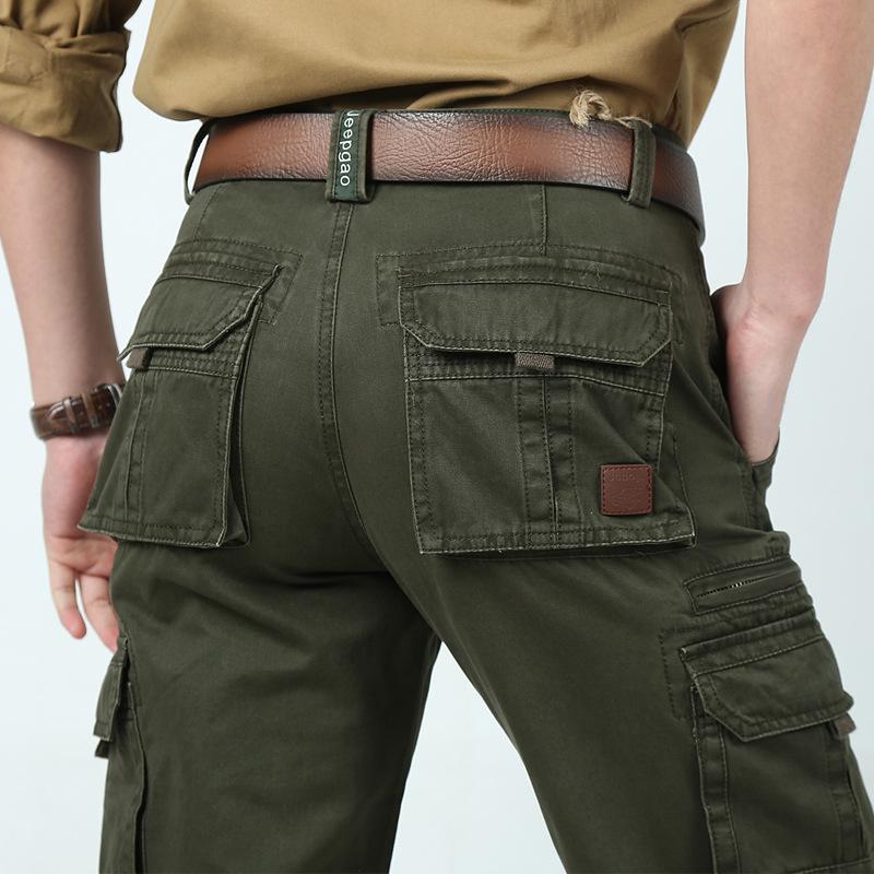 Khaki Cargo Pants Men Khaki Cargo Pants Men 39 s