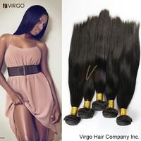 Free Shipping Cheap Peruvian Virgin Hair Straight Unprocessed Peruvian Hair Weave 4pcs Human Hair Bundles Peruvian Straight Hair