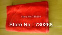 Free Shipping Wholesale 4pcs/lot 33x66cm 300-330gsm Microfiber Towel  Car Cleaning Cloth Microfibre Detailing Cloth Hand Towel