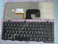 New Laptop Turkey Swiss SW Layout Keyboard With Backlit For Dell M14X