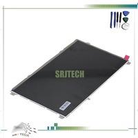 Original 10.1'' Inch for Asus VivoTab CLAA101WJ03 U101WJ03 LCD Display Screen Free Shipping +Tools