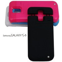 4800mah S5 Power Bank Battery Charger Case Without Cover YSS960048BA Free Shipping