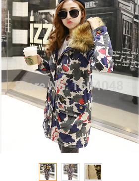 купить Женская одежда из шерсти No brand harajuku wt05/96 недорого
