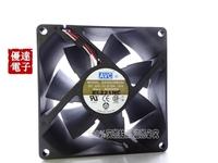 AVC 9CM dual ball converter cooling fan 24V 0.7A 9038 DA09238B24H