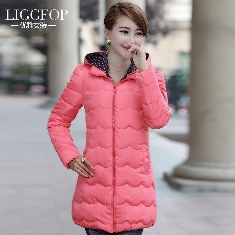 Женские пуховики, Куртки Down jackets women's jackets down jacket jaxx пуховики в стиле пальто