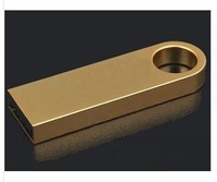 new2015KST classic personality Mini Metal usb flash drive/pendrive/USB2.0 1TB