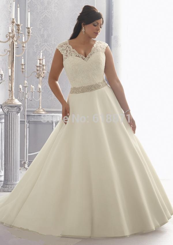 Свадебное платье Youya Vestido NoiVa V Mariage WD256 свадебное платье dream dress mariage 2015 4 22 vestido noiva h006