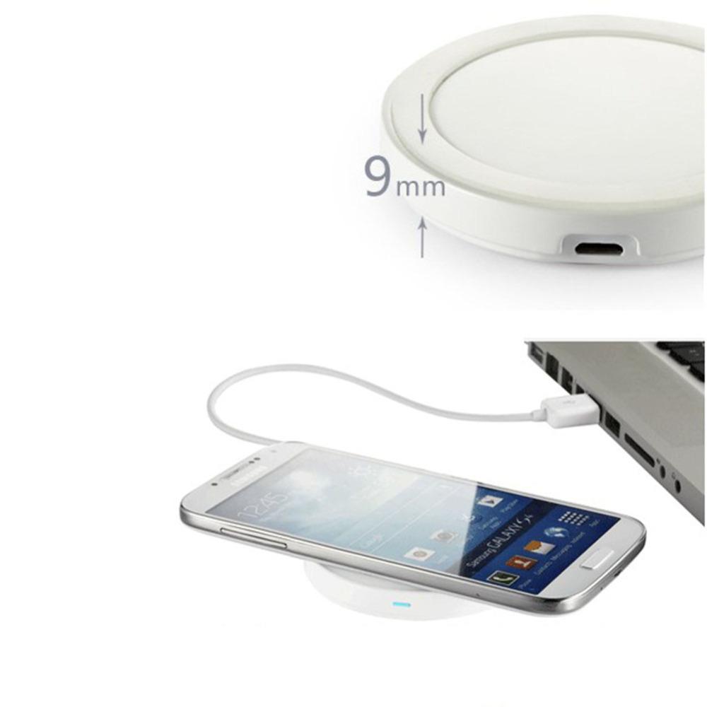 wholesale mini wireless bluetooth earphone headset headphone earphones for samsung galaxy s5 s4. Black Bedroom Furniture Sets. Home Design Ideas