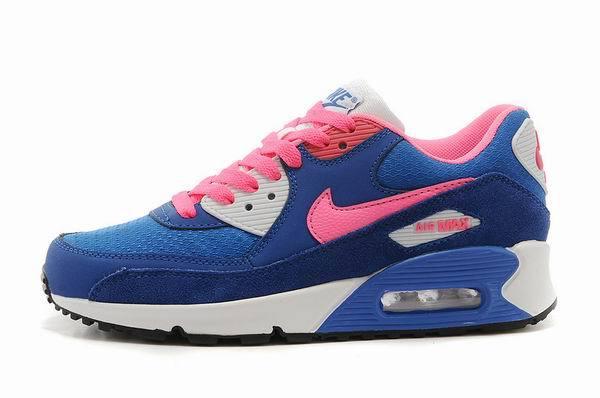basket nike air max 90 essential - 100-d-origine-Nike-Air-Max-90-2015-nouveau-mod��le-chaussures-de-course-Femmes-chaussures-de.jpg
