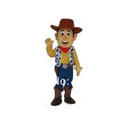 High quality Woody The Cowboy mascot costume custom fancy costume anime cosplay mascotte theme fancy dress carnival costume