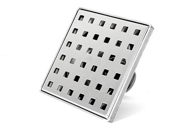 Bathroom Floor Drains Stainless Steel : Moved permanently